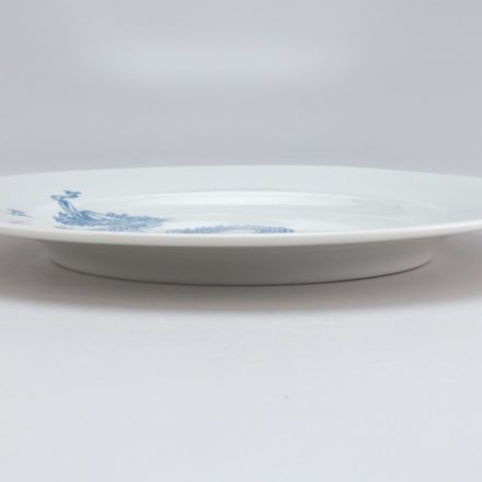 P513: Main image for Plate made by Steve Lee
