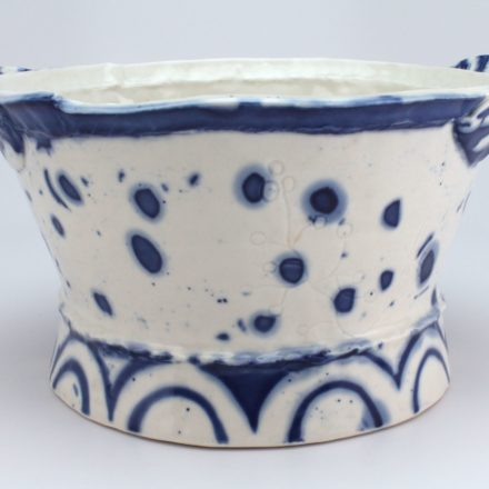 SW253: Main image for Service Ware made by Liz Quackenbush