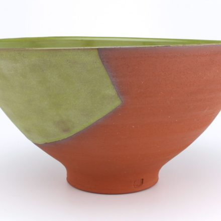 SW254: Main image for Service Ware made by Sunshine Cobb