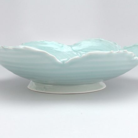 SW255: Main image for Service Ware made by Derek Au