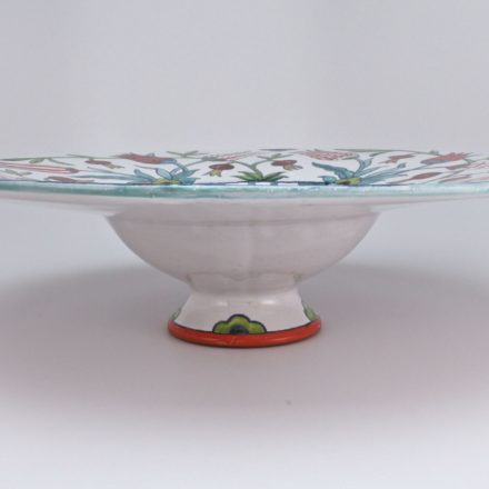 SW256: Main image for Service Ware made by Terry Siebert