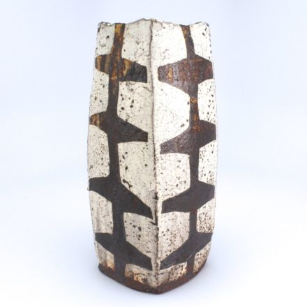 V148: Main image for Vase made by Michael Hunt & Naomi Dalglish