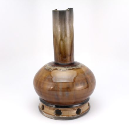 V154: Main image for Vase made by Doug Casebeer