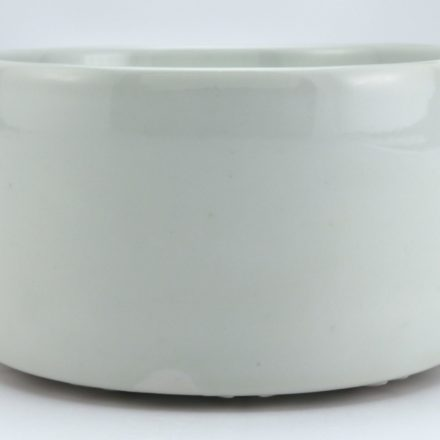 B670: Main image for Bowl made by Peter Beasecker