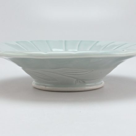 B673: Main image for Bowl made by Jennifer Allen