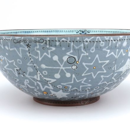 B676: Main image for Bowl made by Jason Bige Burnett