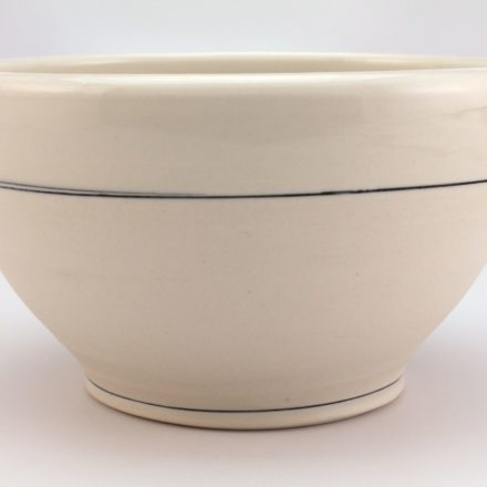 B681: Main image for Bowl made by Amy Halko