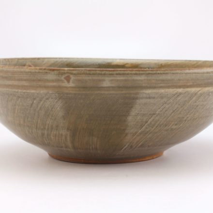 B683: Main image for Bowl made by Liz Lurie