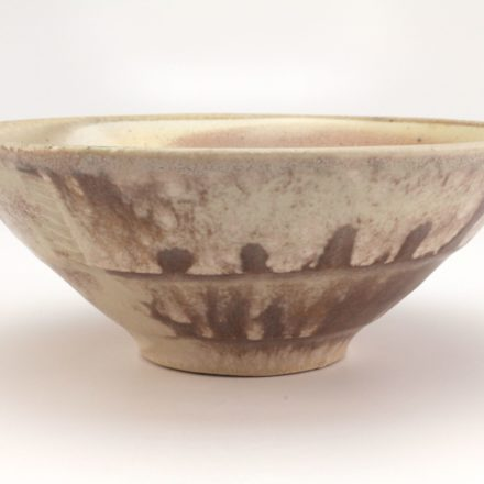 B686: Main image for Bowl made by Simon Levin