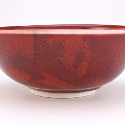B690: Main image for Bowl made by Barbara Frey