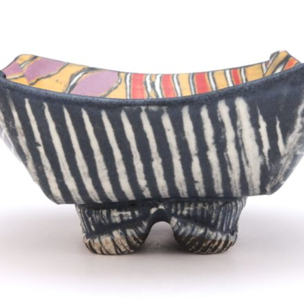 B693: Main image for Bowl made by Lana Wilson
