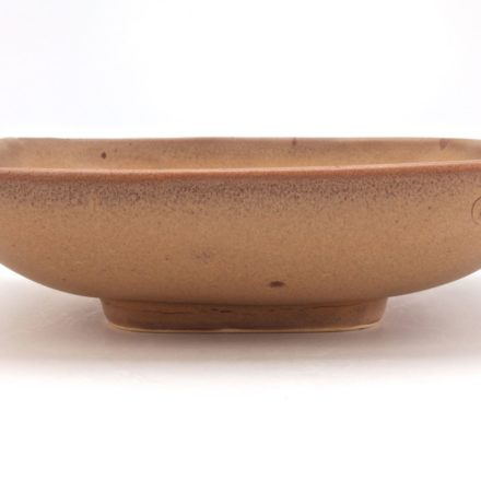 B694: Main image for Bowl made by Donna Polseno