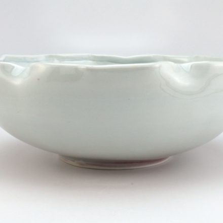 B696: Main image for Bowl made by Peter Beasecker