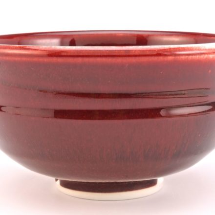 B697: Main image for Bowl made by Jeremy Kane