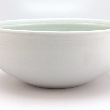 B699: Main image for Bowl made by James Olney