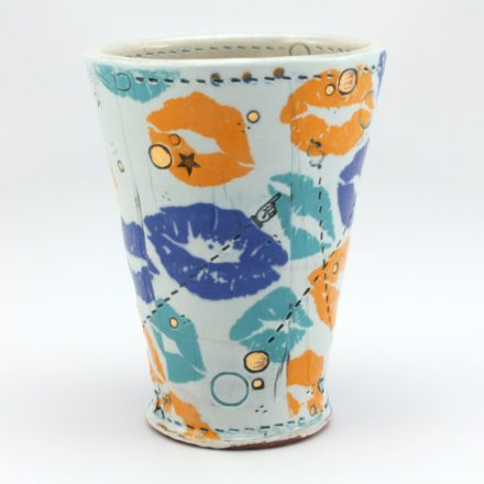 C1002: Main image for Cup made by Jason Bige Burnett