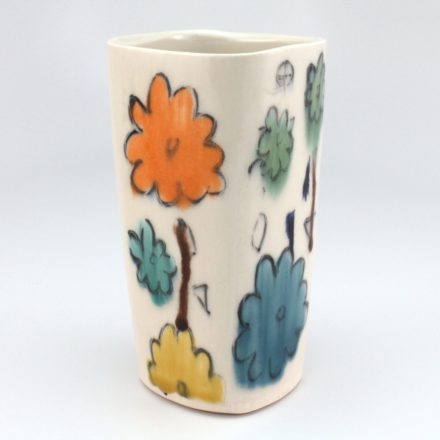 C1008: Main image for Cup made by Brian Jones