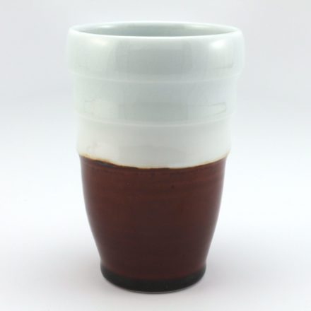 C1009: Main image for Cup made by Peter Beasecker