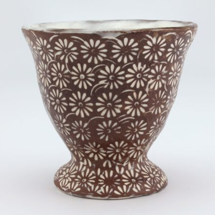 C938: Main image for Cup made by Michael Kline