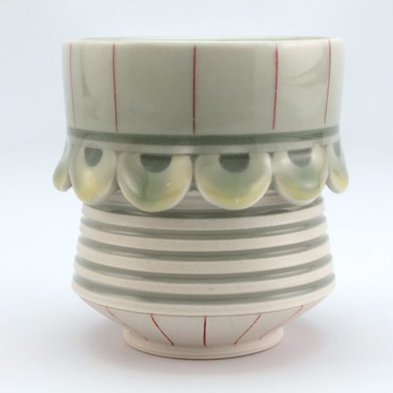 C946: Main image for Cup made by Shawn Spangler
