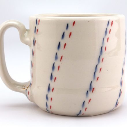 C948: Main image for Cup made by Ayumi Horie
