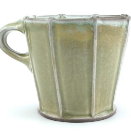 C949: Main image for Cup made by Kenyon Hansen