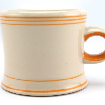 C950: Main image for Cup made by Andrea Denniston