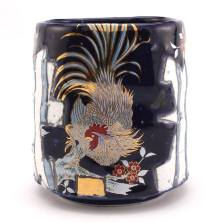 C951: Main image for Cup made by Gillian Parke