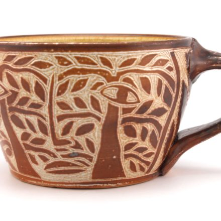 C952: Main image for Cup made by Matt Metz