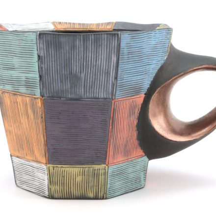 C953: Main image for Cup made by Doug Peltzman