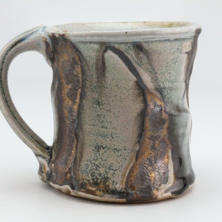 C954: Main image for Cup made by Josh DeWeese