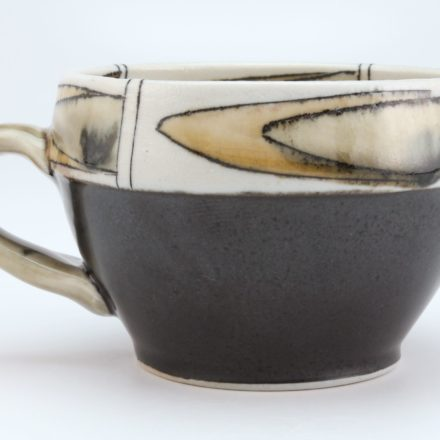 C955: Main image for Cup made by Lorna Meaden