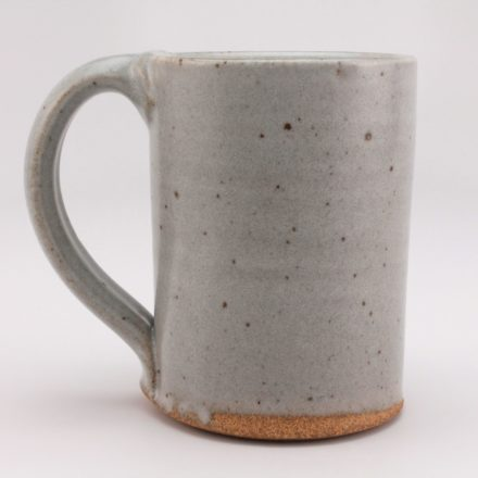 C957: Main image for Cup made by James Olney