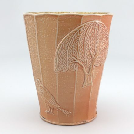 C961: Main image for Cup made by Matt Metz