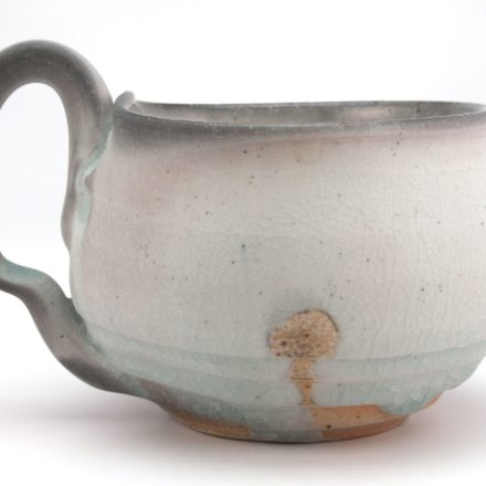 C962: Main image for Cup made by Alleghany Meadows