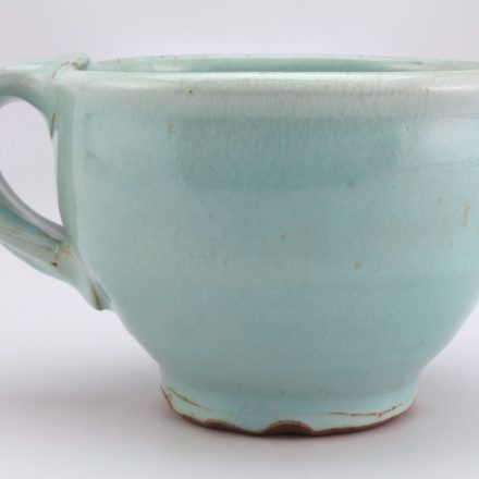 C963: Main image for Cup made by Linda Christianson
