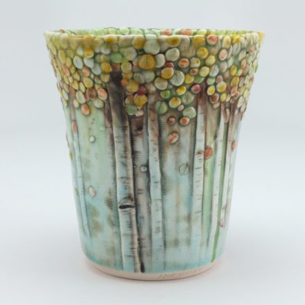 C964: Main image for Cup made by Heesoo Lee