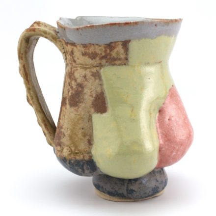 C965: Main image for Cup made by John Gill