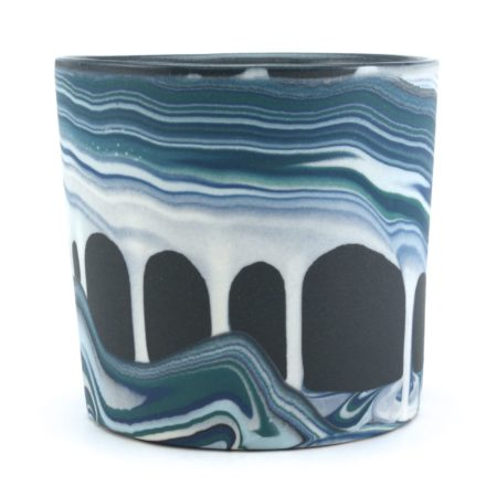 C968: Main image for Cup made by Sean Forest Roberts