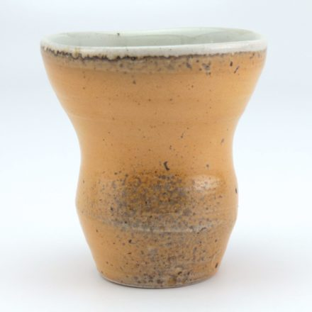 C971: Main image for Cup made by Elisa Helland-Hansen