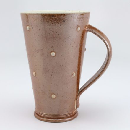 C974: Main image for Cup made by Alistair Young