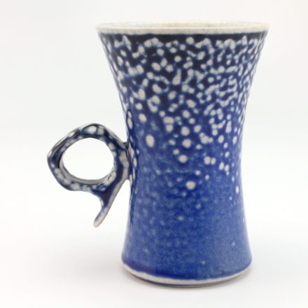 C975: Main image for Cup made by Jeremy Nichols