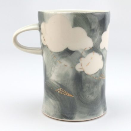 C979: Main image for Cup made by Melissa Mencini