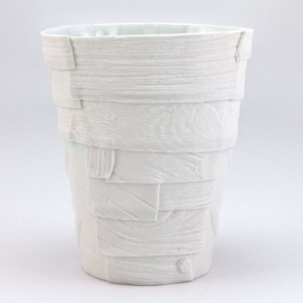 C982: Main image for Cup made by Bryan Hopkins