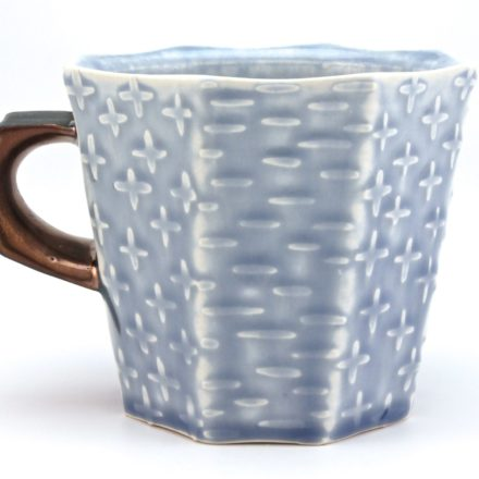 C984: Main image for Cup made by Doug Peltzman