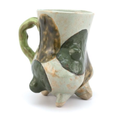 C985: Main image for Cup made by John Gill