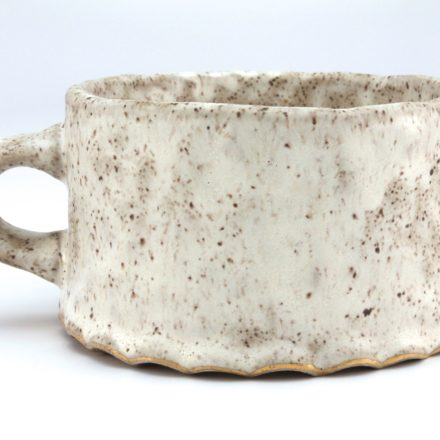 C994: Main image for Cup made by Molly Berger