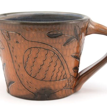 C995: Main image for Cup made by Matt Metz
