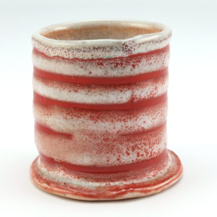 C996: Main image for Cup made by Doug Casebeer