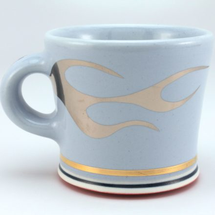 C999: Main image for Cup made by Jeremy Kane